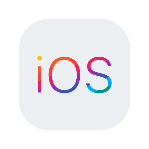icons8-ios-logo-filled-480.png