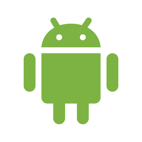 icons8-android-os-480.png